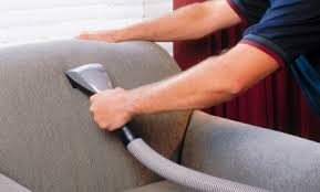 Upholstery Picture